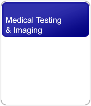 Medical Testing and Imaging